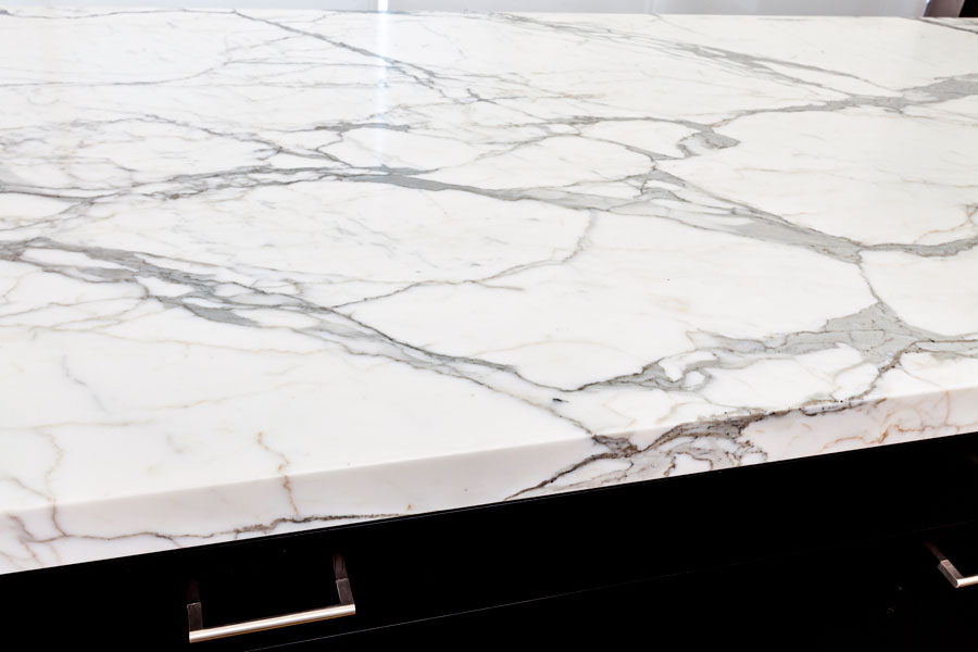 Marble-Clayfield-15